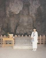 '98.9臼杵石仏.jpg