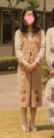 30代前半の頃のマイ服装�A.jpg