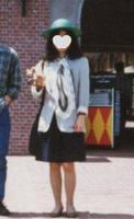 40代�B 服装.jpg