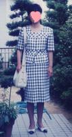 40代のマイ服装.jpg