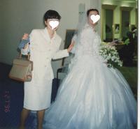 50代前半友人の結婚式.jpg