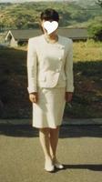 50代後半に着た白スーツ.jpg