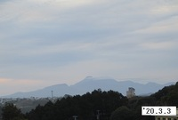 '20.3.3朝の空.JPG