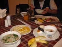 '13.10.18ホテルの朝食.jpg