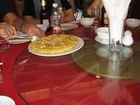 '13.10.19昼食ベトナム料理�@.jpg