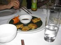 '13.10.20昼食ベトナム料理�@.jpg