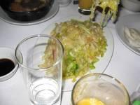 '13.10.20昼食ベトナム料理�C.jpg
