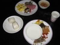 '14.11.18—ホテル朝食.jpg