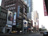 '14.11.18ホテル前通り�@.jpg