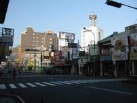'14.11.18ホテル前通り�A.jpg