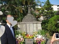 '14.11.18宝覚寺�C日本人遺骨安置所.jpg