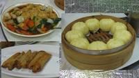 '14.11.18昼食ー飲茶料理�A.jpg