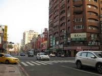 '14.11.19—ホテル(高雄)前通り�A.jpg