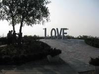 '14.11.19—寿山公園�B.jpg