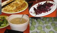 '14.11.19—昼食台東郷土料理�A.jpg