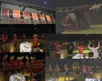 '14.11.19—阿美族の舞踊ショー.jpg