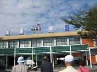 '14.11.20—花蓮駅�@.jpg