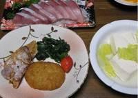 '14.3.7夕食のお惣菜.jpg