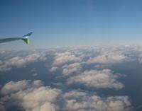 �B雲(機内から).JPG