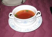 ランチ�Aスープ.JPG