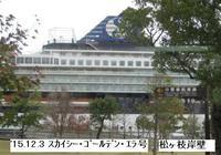 中国客船.JPG