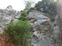 大崎半島ウォーキング�I立ち見岩.jpg