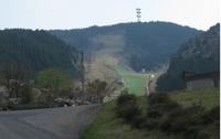 天山スキー場.jpg