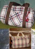 左のベストスーツで作ったバッグ2種.jpg