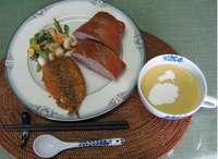 料理教室'12.9月のメニュー.jpg