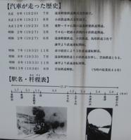 旧小浜鉄道�B.JPG