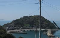旧小浜鉄道�D.JPG
