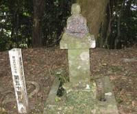 諌江第50番札所・金比羅山.jpg