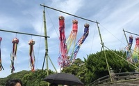 鶴岡八幡宮�A.JPG