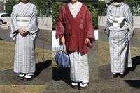 11.9.23お寺参り.jpg